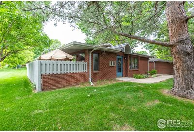 2701 Stover St B5 Fort Collins CO 80525