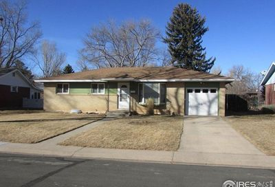 2205 Stanford Rd Fort Collins CO 80525