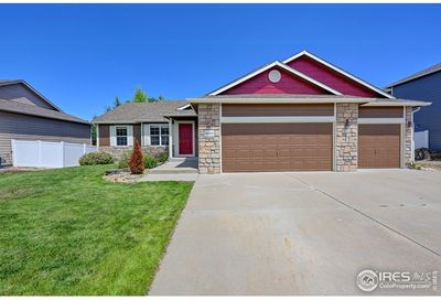 16348 8th St Mead CO 80542