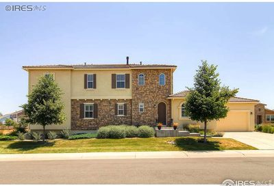 2457 Reserve St Erie CO 80516