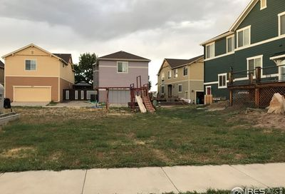 238 Pascal St Fort Collins CO 80524