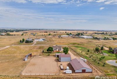 4514 County Road 5 Erie CO 80516