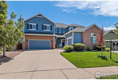 2446 Vale Way Erie CO 80516