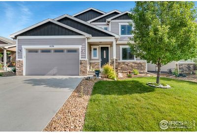 1636 Glacier Ave Berthoud CO 80513