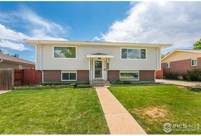 1924 23rd Ave Ct Greeley CO 80634