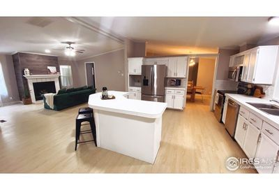 2211 W Mulberry St 105 Fort Collins CO 80521