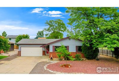 515 Horsetooth Mountain Ct Windsor CO 80550