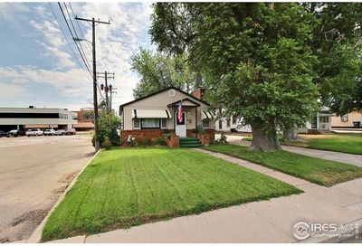 1616 21st Ave Greeley CO 80631