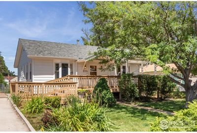 1715 13th St Greeley CO 80631