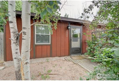 2909 W Olive St Fort Collins CO 80521