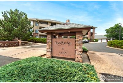 4545 Wheaton Dr C-160 Fort Collins CO 80525