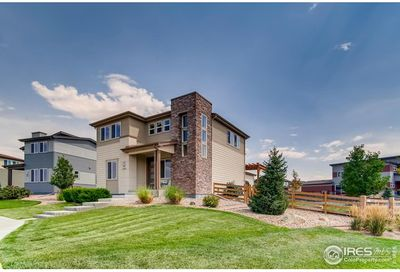 10032 Southlawn Cir Commerce City CO 80022