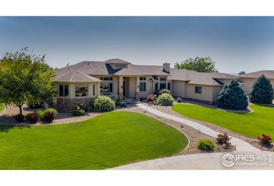 3765 Vale View Ln Mead CO 80542