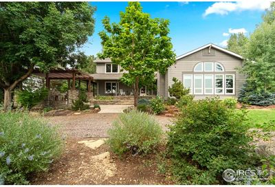 5500 E County Road 40 Fort Collins CO 80525