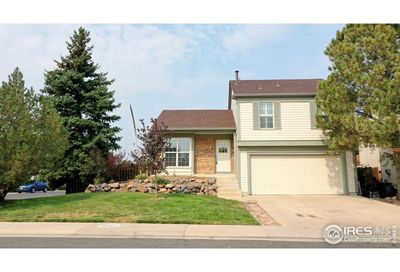 10121 Routt St Westminster CO 80021