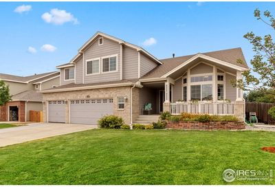 1398 Reliance Ct Erie CO 80516