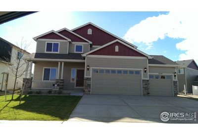 2200 Charbray St Mead CO 80542