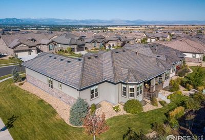 15746 Wild Horse Dr Broomfield CO 80023