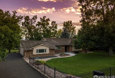 12730 W 60th Ave Arvada CO 80004