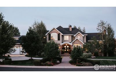 6565 Rookery Rd Fort Collins CO 80528