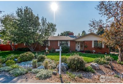 14102 W 59th Ave Arvada CO 80004