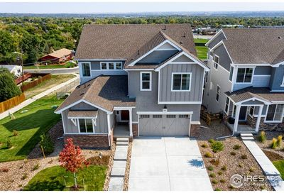 6694 Balsam St Arvada CO 80004