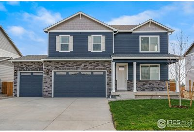2112 Charbray St Mead CO 80542