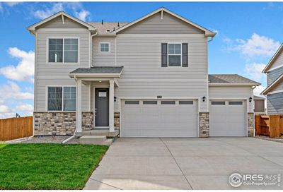 2122 Charbray St Mead CO 80542