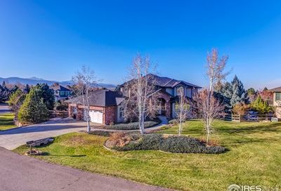 8525 Waterford Way Niwot CO 80503