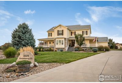 3225 Snowberry Ct Mead CO 80542