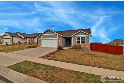 8403 19th St Greeley CO 80634
