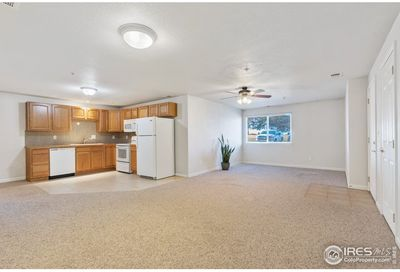 5425 County Road 32 19 Mead CO 80504