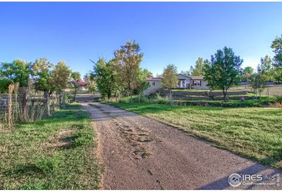 13980 W 78th Ave Arvada CO 80005