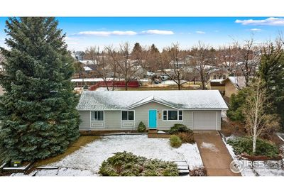 417 Skyway Dr Fort Collins CO 80525