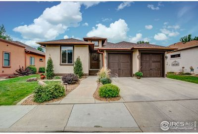 4014 S Lemay Ave 22 Fort Collins CO 80525