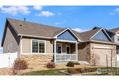 7715 23rd St Greeley CO 80634
