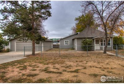 206 5th St Mead CO 80542