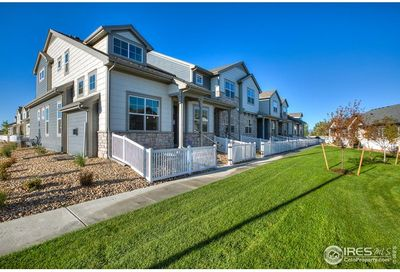 8482 Cromwell Dr 2 Windsor CO 80528