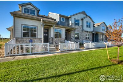 8482 Cromwell Dr 4 Windsor CO 80528