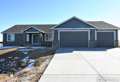 3728 Golden Eagle Dr Dacono CO 80514