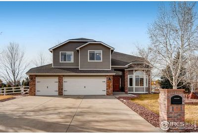 14755 Pecos St Westminster CO 80023