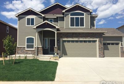 2160 Charbray St Mead CO 80542