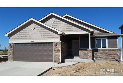 2244 Charbray St Mead CO 80542