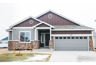 2097 Angus St Mead CO 80542