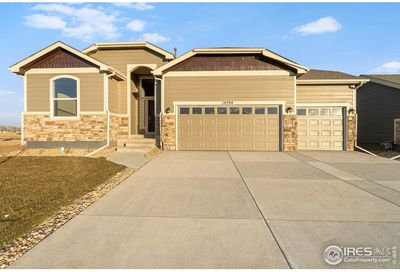 14594 Longhorn Dr Mead CO 80542
