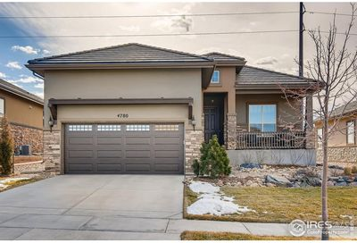 4780 White Rock Dr Broomfield CO 80023