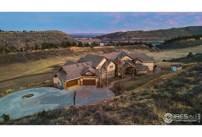3622 Dixon Cove Dr Fort Collins CO 80526