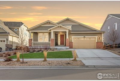 20078 W 95th Ave Arvada CO 80007