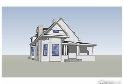429 Highland Ave Build Boulder CO 80302