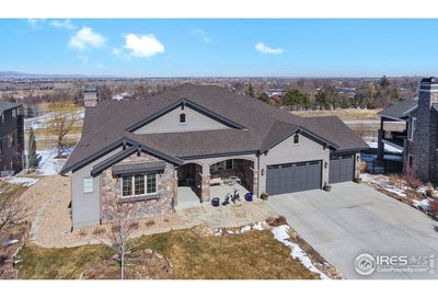 283 Meadow View Pkwy Erie CO 80516